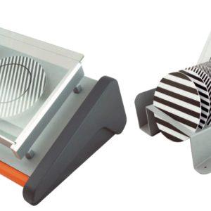 MDT Campbell Stimulator SW-1