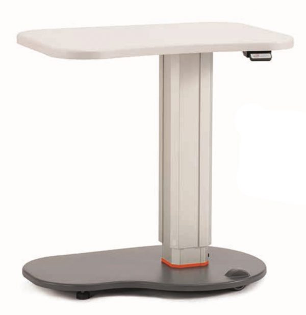 MDT Combo-1 Table