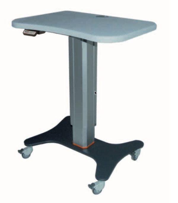 MDT-MD-1-table-thumb