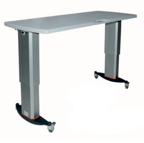 MDT-MD-3-table-thumb