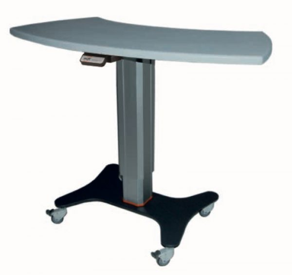 MDT-MD-V-table-thumb