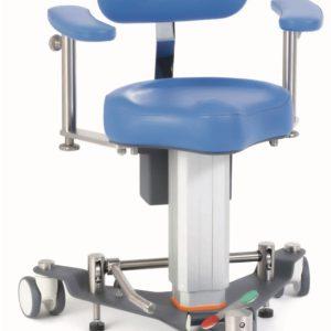 MDT OC-1 Operators Chair