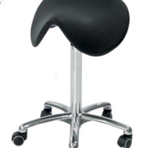 MDT T-S (Doctor's stool)
