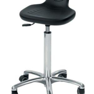 MDT T-L (Doctor's stool)