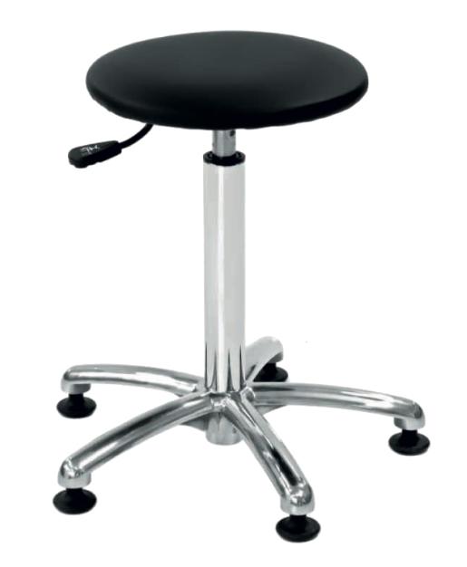 MDT T-P (Patient's stool)
