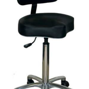 MDT T-L new version (Doctor's stool)