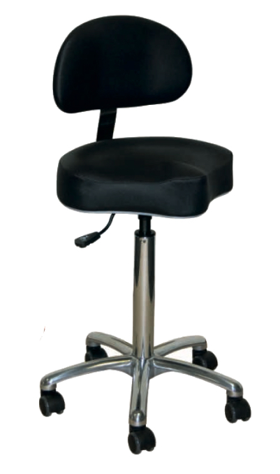 MDT T-L new version (Doctor's stool)
