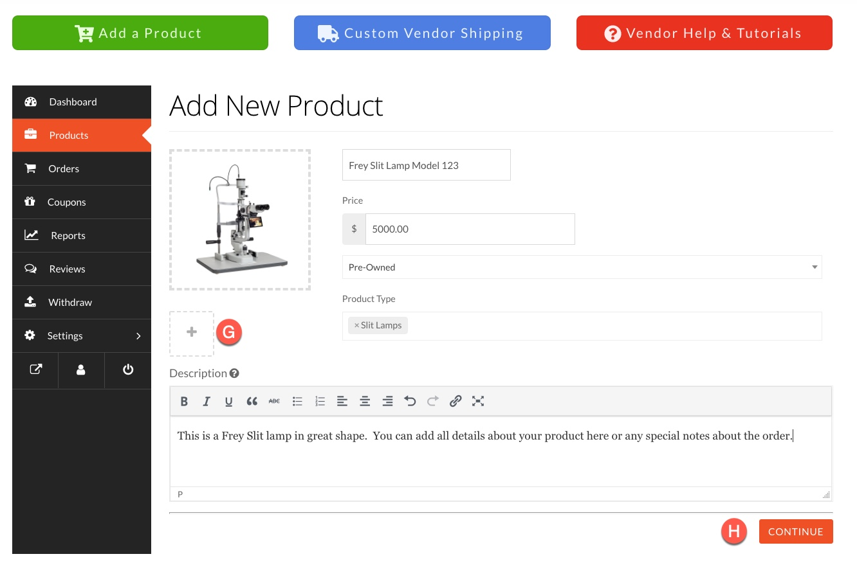 vendor-how-to-list-07